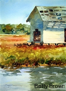 Boat-House09_edited-1