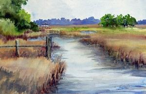 Brians-Creek-14-SM