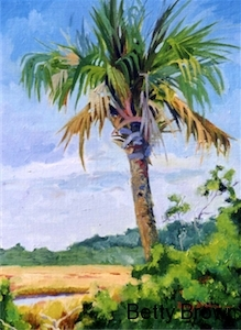 Palmetto-on-Middle-Island