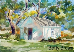 Shed-12_edited-2