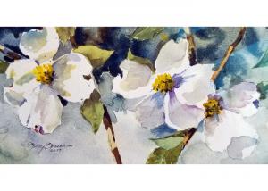 betty-brown-artist-florals-15