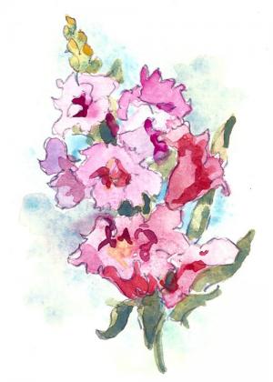 betty-brown-artist-flowers-19
