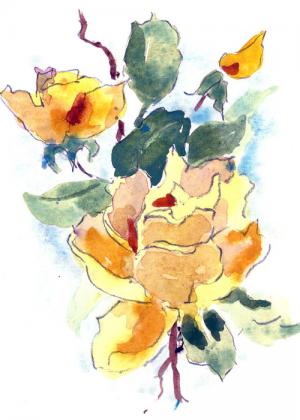 betty-brown-artist-flowers-20