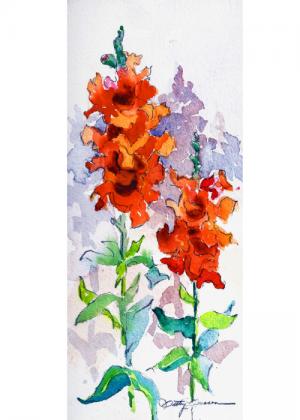 betty-brown-artist-flowers-22