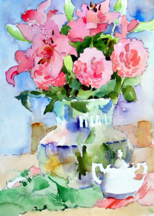 betty-brown-artist-flowers-23