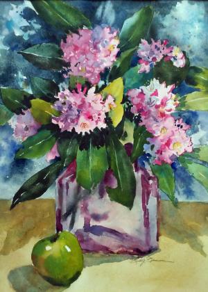 betty-brown-artist-flowers-24