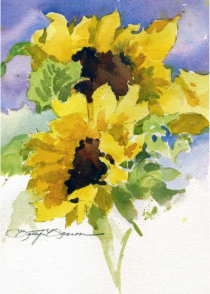 betty-brown-artist-flowers-25
