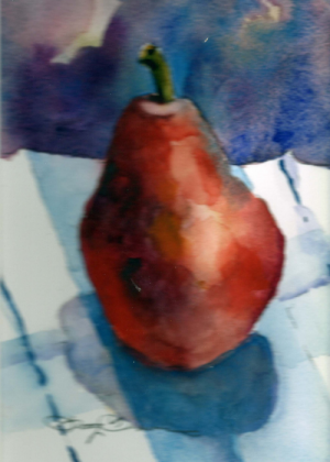 red-pear-17-betty-brown-artist