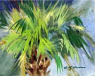 All artist\' and writer\'s works, scans and web design protected by © copyright.