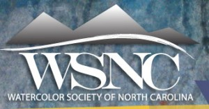 Watercolor Society of North Carolina Link
