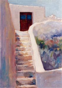Stairway to Thirasia_edited-1